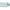 Dick 1905 Universalmesser 15 cm mit Kullenschliff