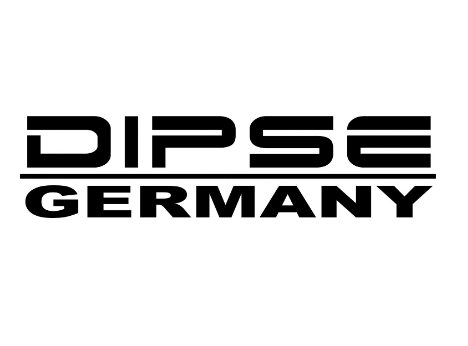 Dipse